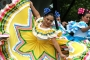Cinco de Mayo celebrations are more common in the US southwest