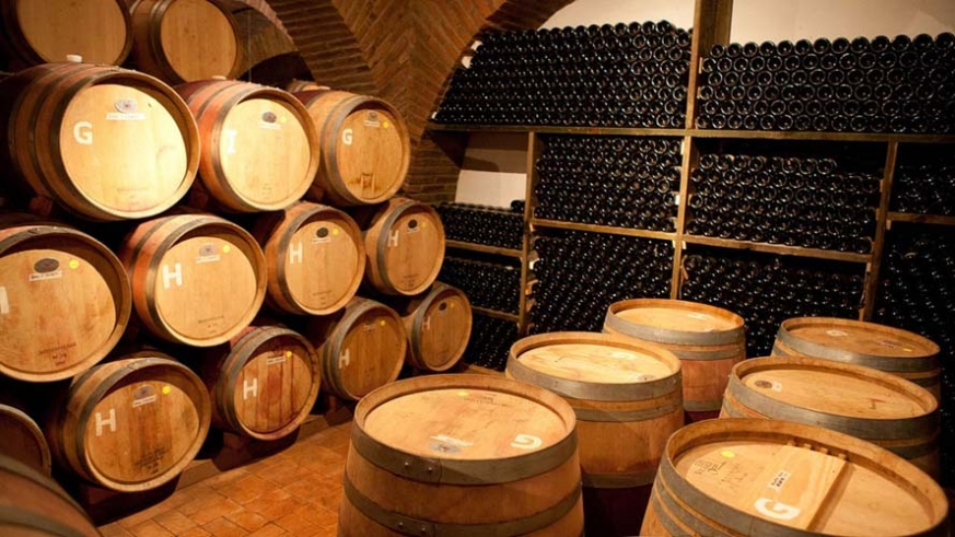 In the north the fall brings the grape harvest and winery tours through the Guadalupe Valley are popular